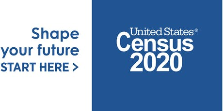 Importance of the 2020 Census for the Hispanic Community in Houston tickets