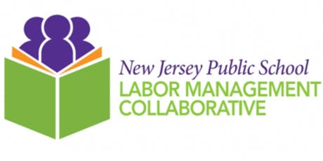 2019 NJ Labor Management East Coast Institute  tickets