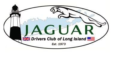 2019 Jaguar Invitational Concours d' Elegance