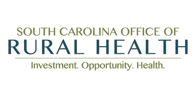 Rural/Community Health Evaluation & Management Auditing Bootcamp