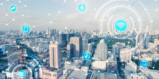 International perspectives on smart cities