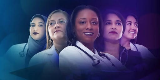 Advocate Children's Hospital presents - Women In Medicine & Healthcare: Our Struggles, Our Strengths, Our Successes