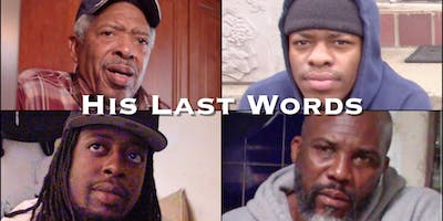His Last Words: The Documentary