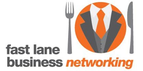 Fast Lane Business Networking - Darlington tickets