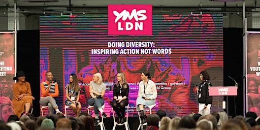 Youth Marketing Strategy London 2020