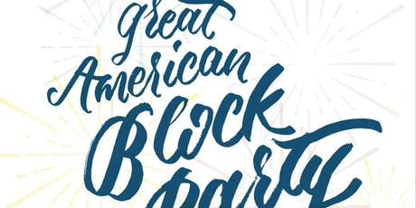 Lake Nona Great American Block Party - Pie Baking Contest tickets