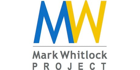 Mark Whitlock Project Summer Party & Golf Tournament 2019 tickets