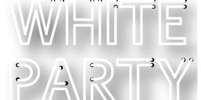 White Party Eden 2019