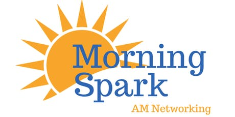 Morning Spark hosted by Wilsonville Living Magazine tickets