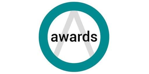 ACC Awards