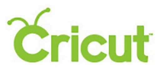 Cricut Machine Tutorial with Rita