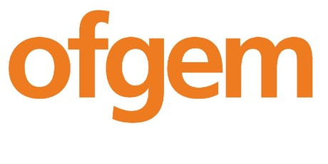 Ofgem Legal Recruitment Evening -  Office of the General Counsel (Glasgow) tickets