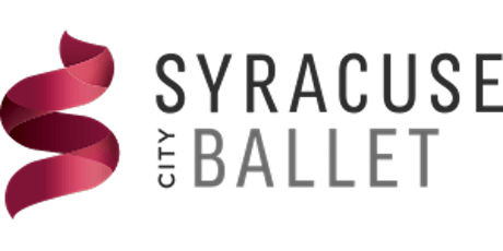 An Intimate Evening with Syracuse City Ballet tickets