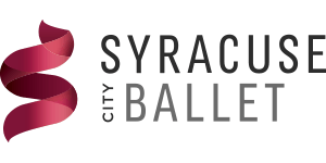 An Intimate Evening with Syracuse City Ballet
