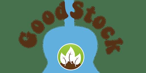 GoodStock