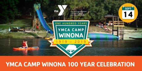 NEW DATE!! POSTPONED! Volusia Flagler Family YMCA Annual Meeting tickets