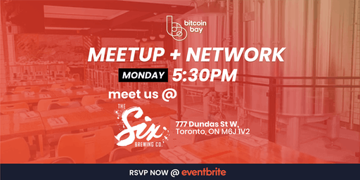 Meetup & Network