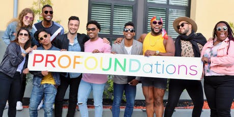 SoulCycle Charity Pride Ride Benefitting PROFOUNDations tickets