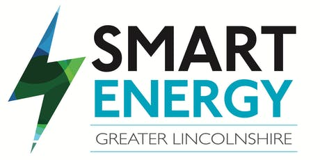 Smart Energy Workshop – Focus on Community Businesses tickets