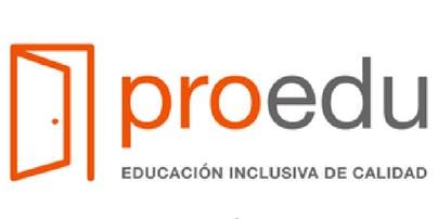 Educación inclusiva y de calidad con todos/as y cada uno/a