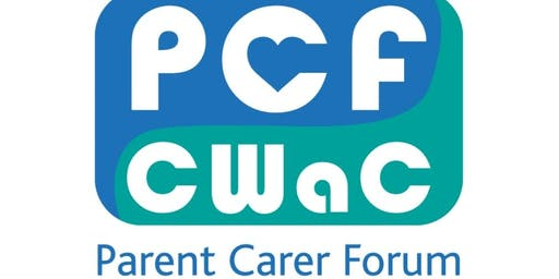 Parent Carer Forum AGM