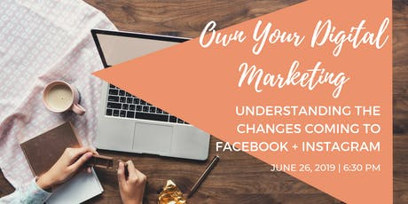 Understanding the Changes Coming to Facebook + Instagram tickets