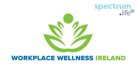 Workplace Wellness Ireland - Summer Party tickets