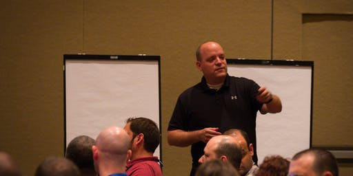 Scrum.org Professional Agile Leadership Essentials PAL-E - Boston, MA