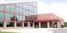 College Financial Workshop at Spring Valley YMCA