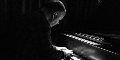 The Great Northern Piano Session III tickets