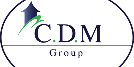 CDM Contractors Group Supplier Engagement Day tickets