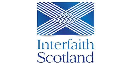 Interpreting Culture – Improving Cross-Cultural Communication  tickets