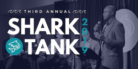 Shark Tank 2019 tickets