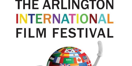 Multicultural Day films