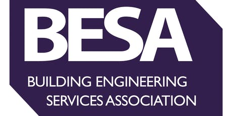BESA London Regional Meeting tickets