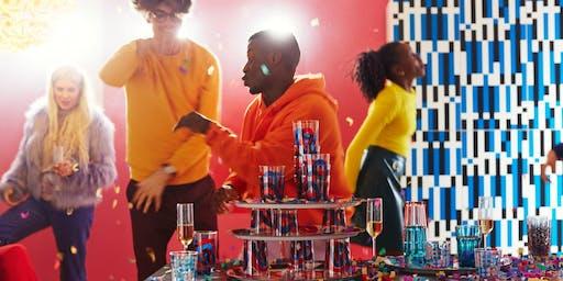 IKEA Pittsburgh's 30th Anniversary Celebration