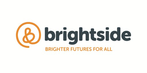 Brightside: Supporting Student Transition and Success