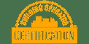 BOC Level I - Mt. Vernon, IL - October 2019