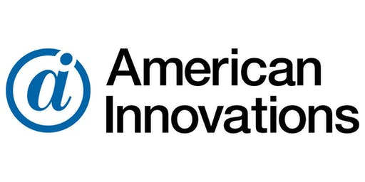 American Innovations PCS Training: Austin, TX