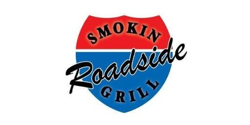 Ace Allak and Team Food Truck Tour: Smokin' Roadside Grill