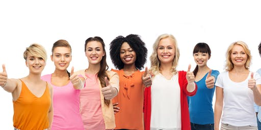 1. Young Living Frauenforum