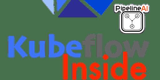 [Webinar] PipelineAI, KubeFlow, TensorFlow Extended (TFX), Airflow, GPU, TPU, Spark ML, TensorFlow AI, Kubernetes, Kafka, Scikit