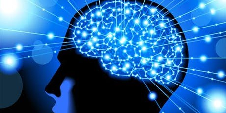 SUPERCHARGE Your Brain  tickets