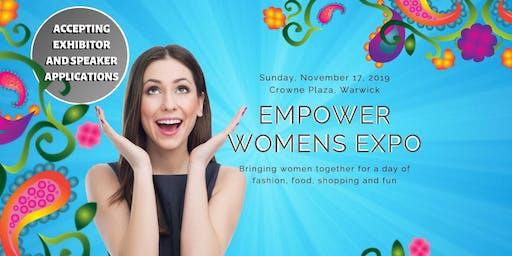 Empower Women's Expo