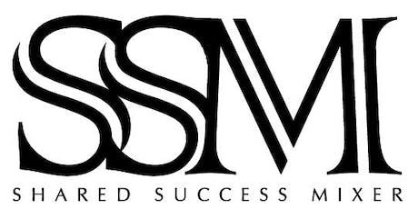 July Shared Success Mixer @ The Morrison Pub tickets
