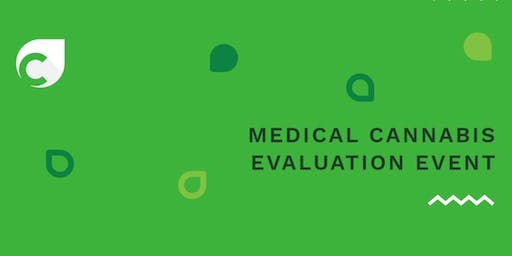 Offsite Certification and Evaluation with PACC