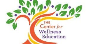 Class for Dementia Prevention with Center for Wellness Education