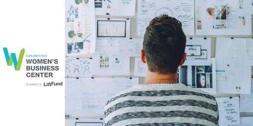 Design Thinking: Creativity at Work