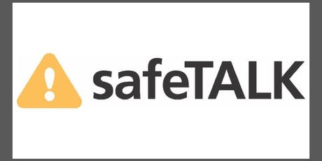 safeTALK  tickets