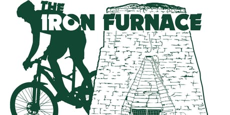 Iron Furnace Challenge  tickets